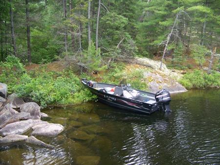 boat-camp